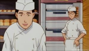Le-père-de-Tsubasa-est-boulanger