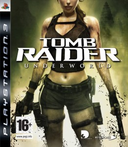 Tomb-Raider-Underworld-PS3